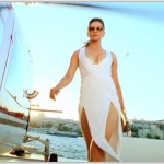 Deepika as Elena in Race 2