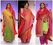 Gaurang Shah Collection