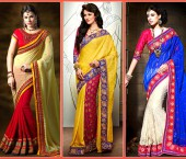 saree-feature-Image