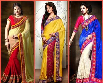 saree-feature-Image