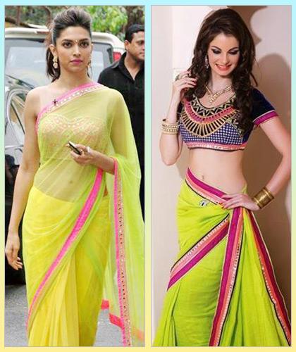 Vivaah Fashions   Blog