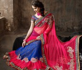 Beautiful Indian Sarees