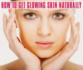 An effective natural remedy can make your skin glow in few days