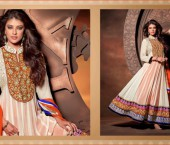 the-right-way-to-wear-anarkali-630x450