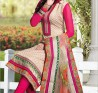 Wonderful Cotton Salwar Kameez