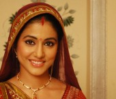 Beautiful Akshara