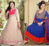 Goregous Wedding Salwar Kameez