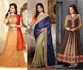 Diwali Special Collection
