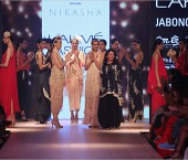 Nikasha Tawadey's Collection