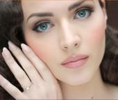 Natural Glamorous Skin