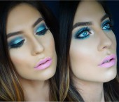 Makeup Trends of Spring 2016