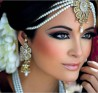 Makeup Tricks With Ethnic Wear