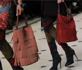 Trendy Bags in Vogue