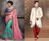 Trendy Indian Ethnic Wear