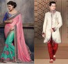 Trendy Indian Ethnic Wear