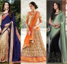 Build Your Wardrobe With Indian Wear