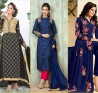 Indo Ethnic Wear at Vivaahfashions.com