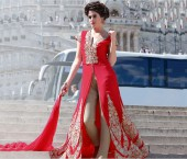 Fashion Forward Ethnic Wear