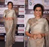 Taapsee Pannu In Ethnic Wear at Event